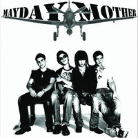 Mayday Mother — Mayday Mother