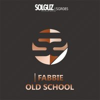 Old School — Fabbie