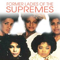 Former Ladies Of The Supremes — сборник