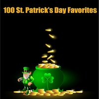 100 St. Patrick's Day Favorites — сборник