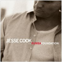 The Rumba Foundation — Jesse Cook