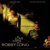 A Love Song for Bobby Long — сборник