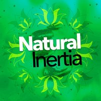 Natural Inertia — Mediation Sounds of Nature