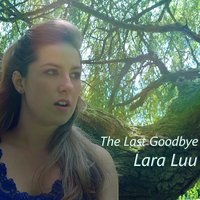 The Last Goodbye — Lara Luu
