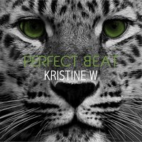 Perfect Beat — Kristine Weitz