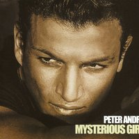 Mysterious Girl — Peter Andre
