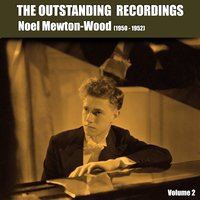 The Outstanding  Recordings (1950 - 1952), Volume 2 — Walter Goehr, Michael Tippett, Winterthur Symphony Orchestra, Noel Mewton-Wood, Concert Hall Symphony Orchestra, Пётр Ильич Чайковский, Роберт Шуман, Дмитрий Дмитриевич Шостакович
