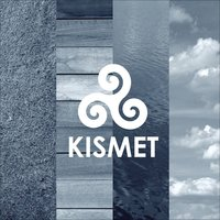 Day by Day — Kismet