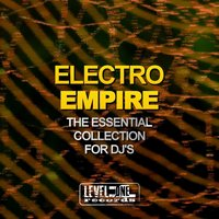 Electro Empire — Simosun
