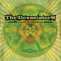 Lights of Tomorrow — The Devastators