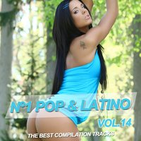 Nº1 Pop & Latino Vol. 14 — сборник