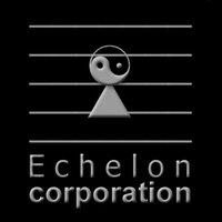 The Echelon Corporation Collection — Echelon Corporation