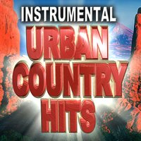 Instrumental Urban Country Hits — Modern Cowboys