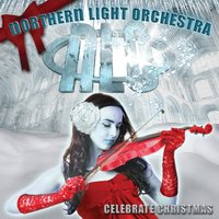 Celebrate Christmas — Northern Light Orchestra