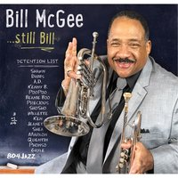Still Bill — Bill McGee
