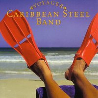 Caribbean Steel Band — Voyager Series