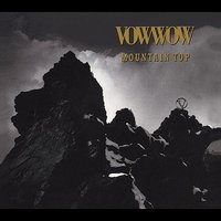 Mountain Top — Vowwow