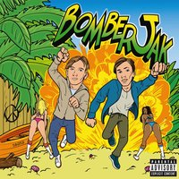 Bomber Is a Lifestyle, so Jak It Up — Bomberjak