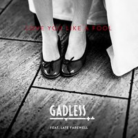 Love You Like a Fool — Gadless, Late Farewell