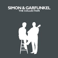 The Collection — Simon & Garfunkel