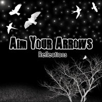 Reflections — Aim Your Arrows