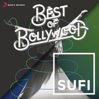 Best of Bollywood: Sufi — сборник
