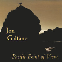 Pacific Point Of View — Jon Galfano