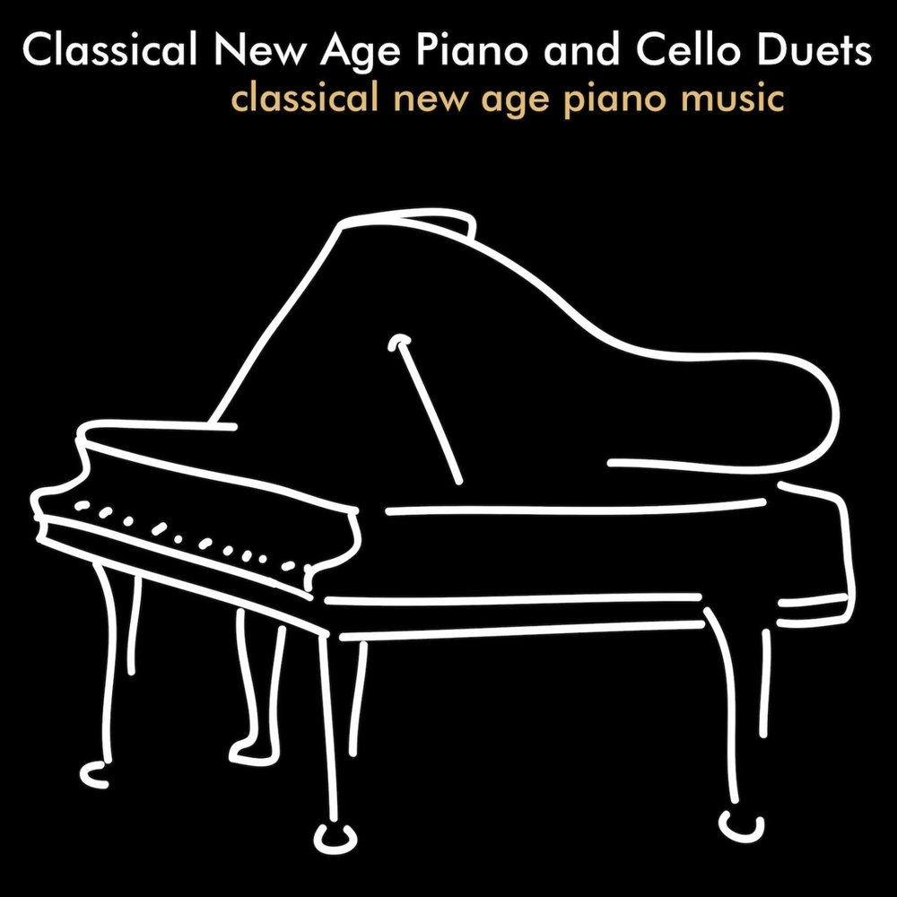 the new age of music essay New-age beliefs and practices have experienced a significant growth in the past 40 years the term new age applies to the extensive range of belief systems and therapies that have developed.