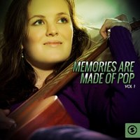 Memories Are Made of Pop, Vol. 1 — сборник