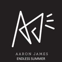 Endless Summer — Aaron James