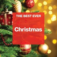 THE BEST EVER: Christmas — сборник