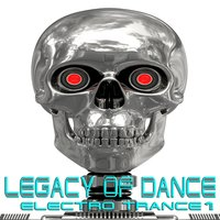 Legacy of Dance, Vol.1 — сборник