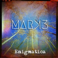 Enigmatica — Mark Thirteen
