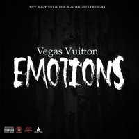 Emotions — Vegas Vuitton