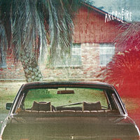 The Suburbs — Arcade Fire