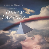 Dream Partner — Marcey Hamm