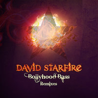 Bollyhood Bass Remixes — David Starfire
