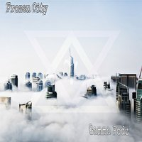 Frozen City — Gamma Podz