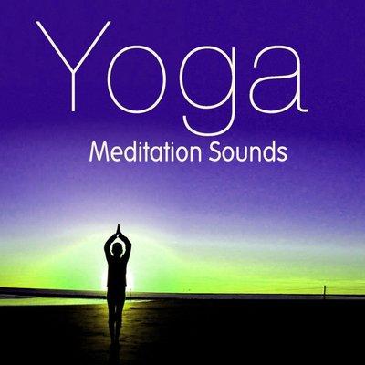 Медитация музыка без слов слушать
