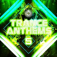 Trance Anthems 5 — сборник
