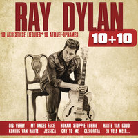 10+10 — Ray Dylan