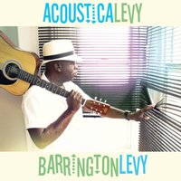 Acousticalevy — Barrington Levy
