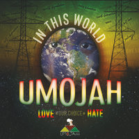In This World — Umojah
