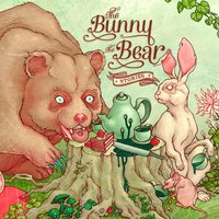 Stories — The Bunny The Bear