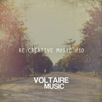 Re:creative Music, Vol. 10 — сборник