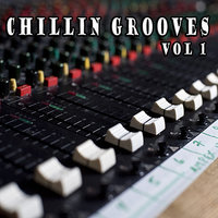 Chillin Grooves, Vol. 1 — Asphalt Jungle, Brian Tarquin