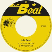 Let´s Call It a Day — Lula Reed