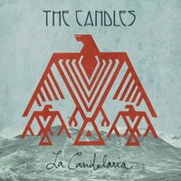 La Candelaria — The Candles