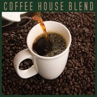 Coffee House Blend — сборник