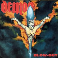 Blow-Out — Demon